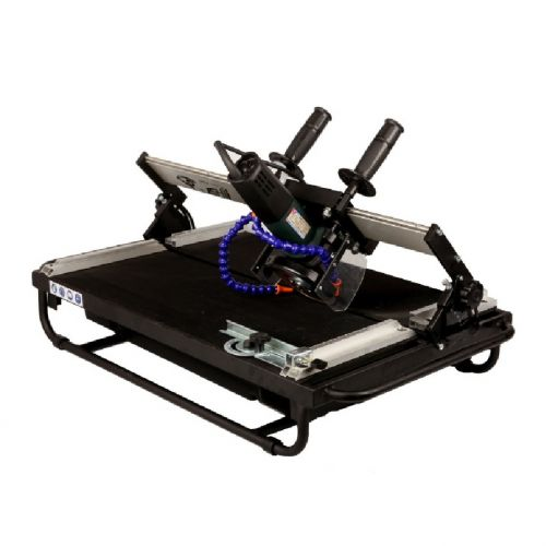 ELECTRIC TILE CUTTER GT-1020
