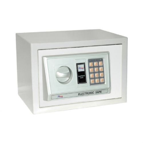 ELECTRONIC SAFE S25D
