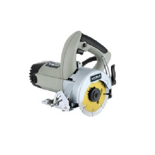 MARBLE CUTTER REF 251102