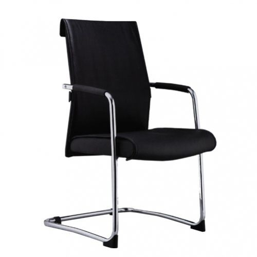 MEETING CHAIR REF CROWN 3W