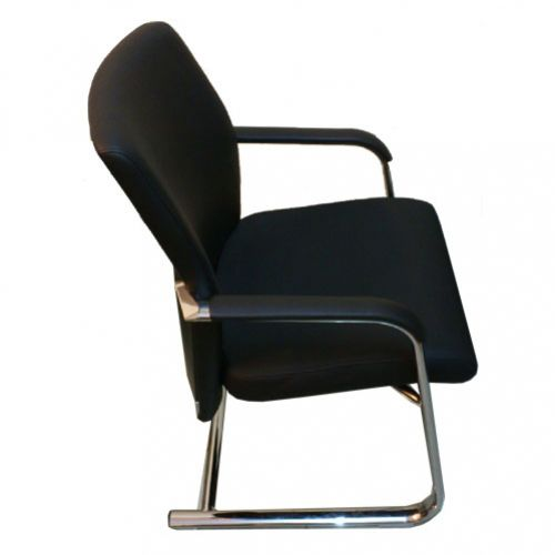 MEETING CHAIR REF MXV