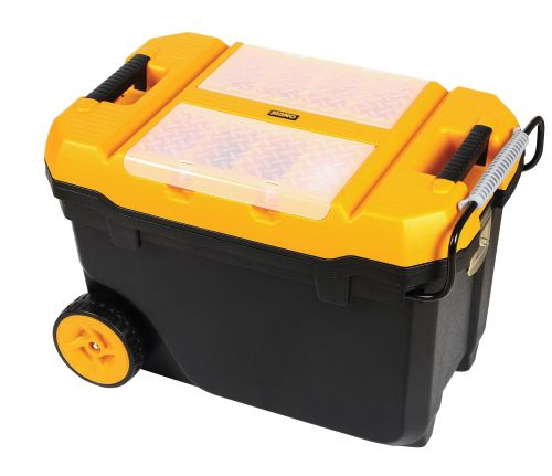 MOBILE TOOL CHEST REF TK28