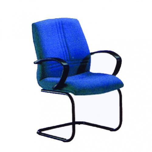 VISITOR CHAIR REF BS 2-4