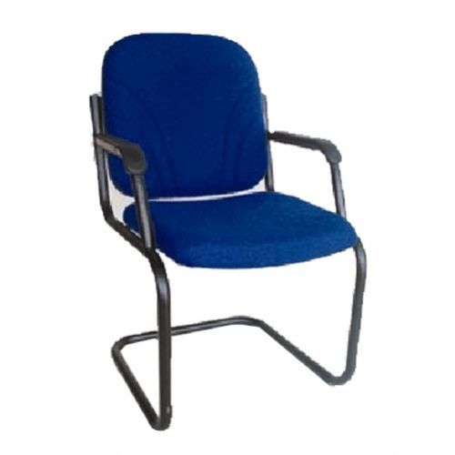 VISITOR CHAIR REF BS 3322
