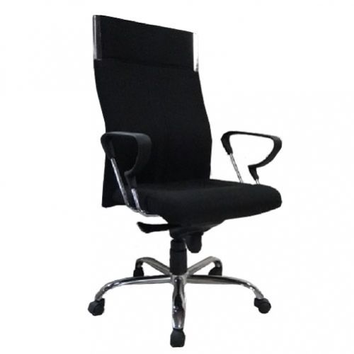 EXECUTIVE CHAIR HIGH BACK SWIVEL REF BS 1139
